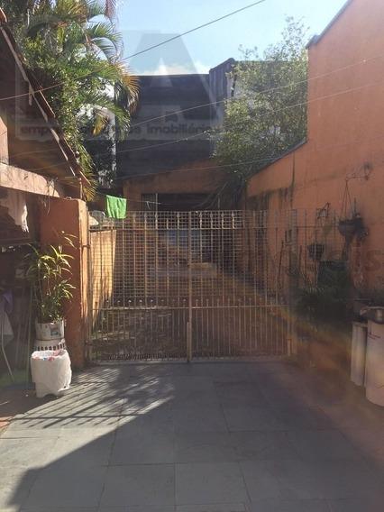 Casa Residencial Em Centro - Poá - 2335