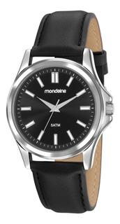 Relógio Mondaine Análogo Social 83472g0mvnh1