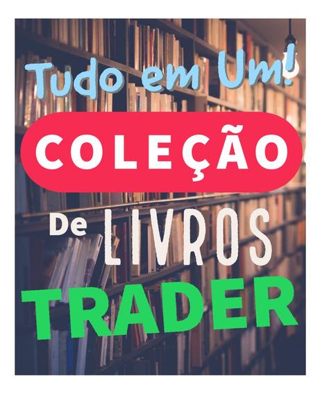 Análise Técnica Mercado Financeiro & Mindset