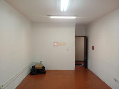 Aluga-se Sala Comercial No Bairro Rudge Ramos Em Sao Bernardo Do Campo - L-3656