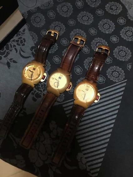 Relógio Quiksilver