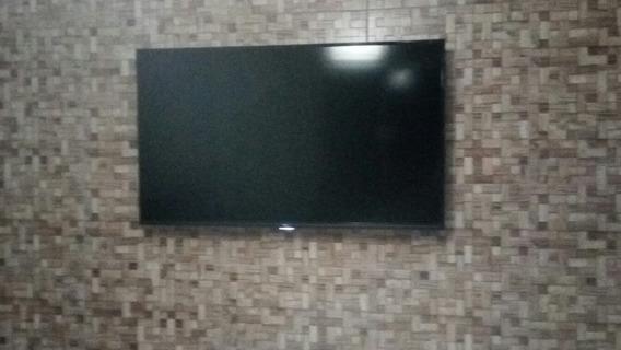Tv Led Tcl