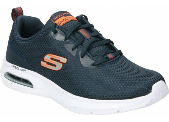 Zapatillas Skechers Skech Air Ultra Flex Asfl70