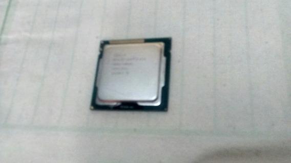 Processador I5 Novo