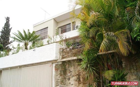 !! 13-3205 Apartamentos En Venta