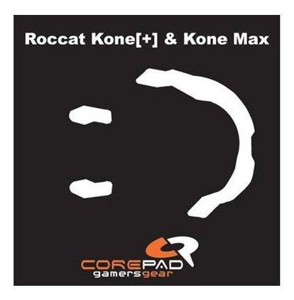 Corepad Cs28030  Para Roccat Kone