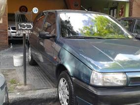 Fiat Tipo 1.6 Sx 1996