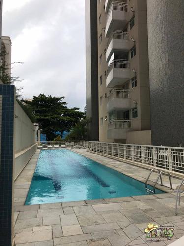 Imagem 1 de 15 de Apartamento Locação Carrão - 2220