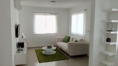 Bella Casa De 3 Habitaciones En Bavaro