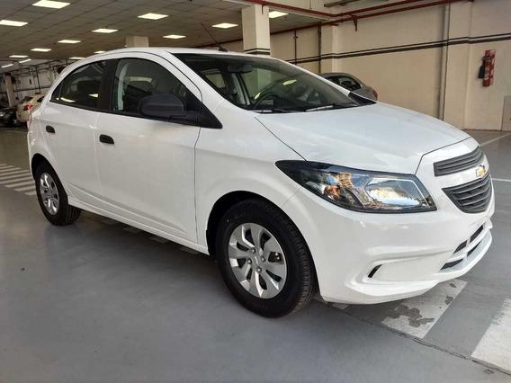Chevrolet Onix 1.4 Joy Ls+ Forest Car Balbin ¡¡¡¡0km!! #5