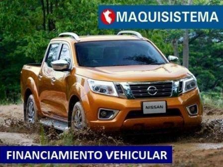 Remato Certificado Maquisistema 4 Ctas Canc. $13,600 Yaris