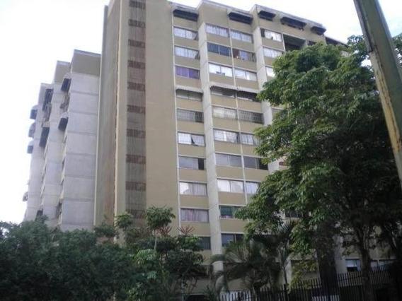 Apartamento En Venta Agente Aucrist Hernández Mls #20-5311