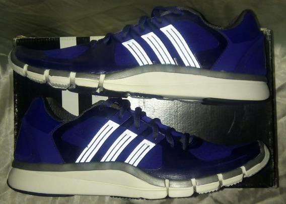 Zapatillas adidas Adipure Deportivas Hombre
