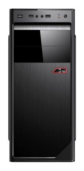 Computador Corporate Intel Core I5 8gb 2tb