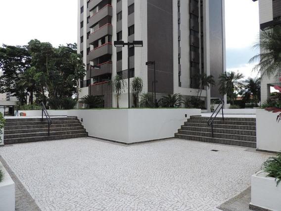 Apartamento Residencial À Venda, Jardim Guedala, São Paulo. - Ap0244