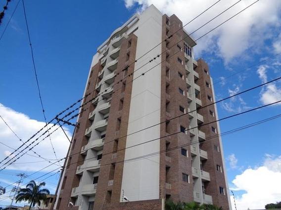 Apartamento Venta Barquisimeto Centro 20-1438 Mf