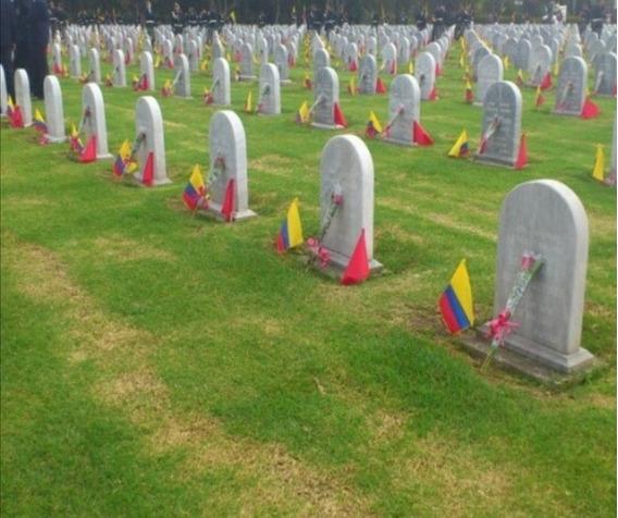 Lote Funerario En Jardines De Paz