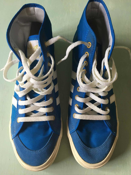 Zapatillas adidas Original