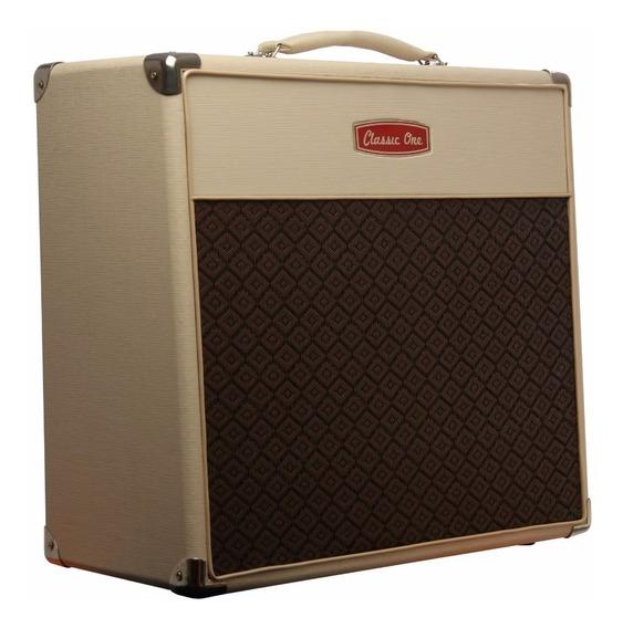Cubo Guitarra Soundbox Sg112 Classic One