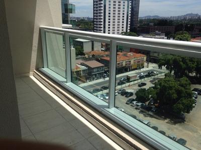 Ponto Em Pinheiros, São Paulo/sp De 48m² À Venda Por R$ 901.572,00 - Pt164612