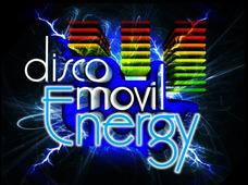 Servicio Profecional Karaoke Dj Luz Y Sonido Energy