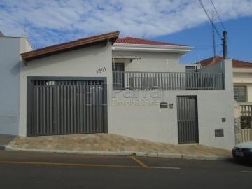 Casa - Ref: 2714