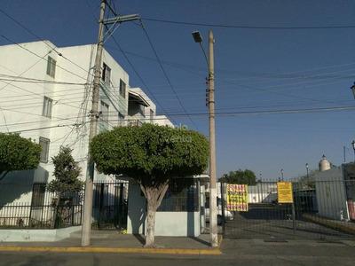 Departamento En Coto Cerca De Plaza Las Torres