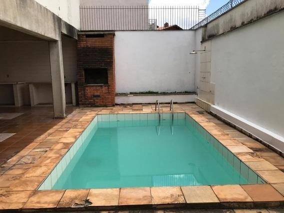 Casa Comercial Ou Residencial Com 5 Dormitórios Para Alugar, 750 M² Por R$ 4.500/mês - Jardim Paulista I - Jundiaí/sp - Ca0912
