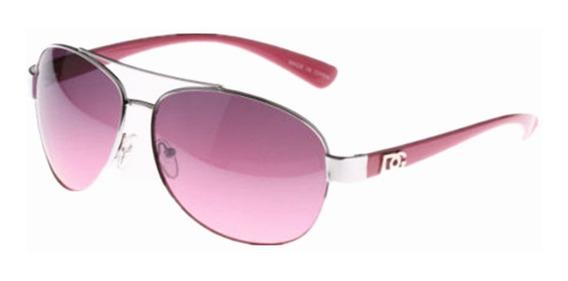 Oculos De Sol Dg