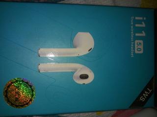 Fone Tws I11 5.0 True Wireless Headset