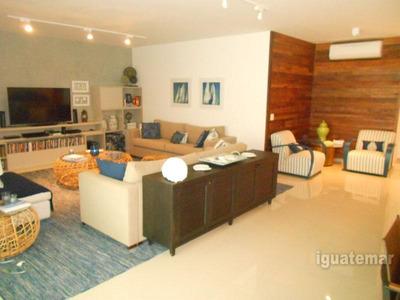 Apartamento A Venda No Guarujá - E10714mlc