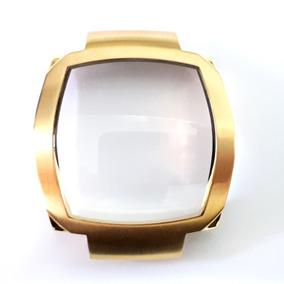 Caixa Relógio Orient Ggss1006 - Original!