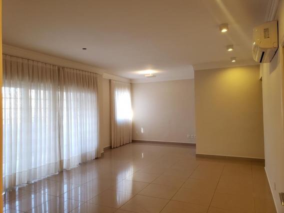 Apartamentos - Aluguel - Jardim São Luiz - Cod. 14393 - Cód. 14393 - L