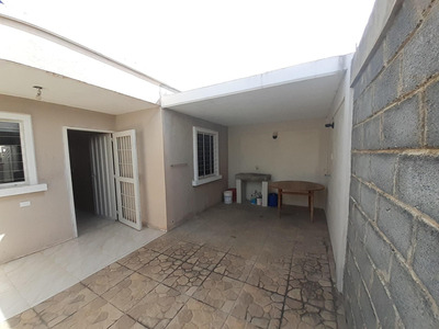 Casa En Venta Barquisimeto Roca Del Norte 20-22140 As