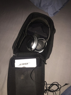 Audifonos Bose Ae Ii