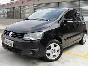 Volkswagen Fox 1.0 Mi Trend 8v Flex 2p Manual