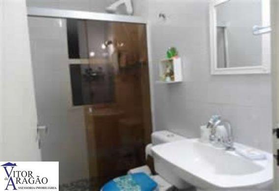 01750 - Apartamento 1 Dorm, Santana - São Paulo/sp - 1750