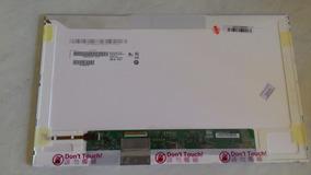 Tela 14.0 Led Lp140wh4 B140xw01 Cce Hp Acer Sti Frete Grátis