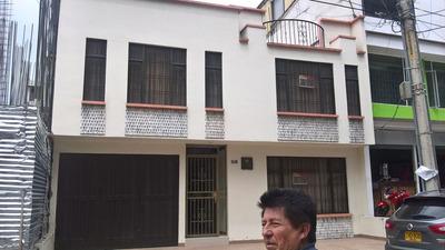 Casa Vende En Palermo.