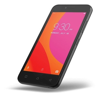 Lenovo Vibe B Smartphone Como Nuevo!!!