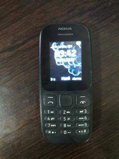 Nokia 105 (usado)