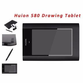Tablet/mesa Digitalizadora