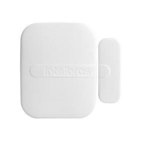 Sensor Magnetico Xas 4010 Smart - Intelbras