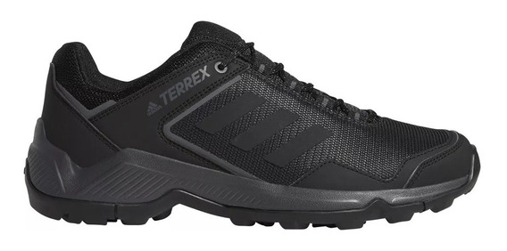 Zapatillas Outdoor adidas Terrex Eastrail Bc0973 Hombre On