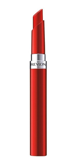 Lapiz Labial Revlon Ultra Hd Gel