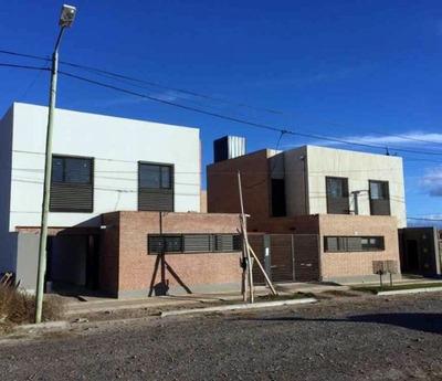 Casa En Alquiler En Confluencia Urbana