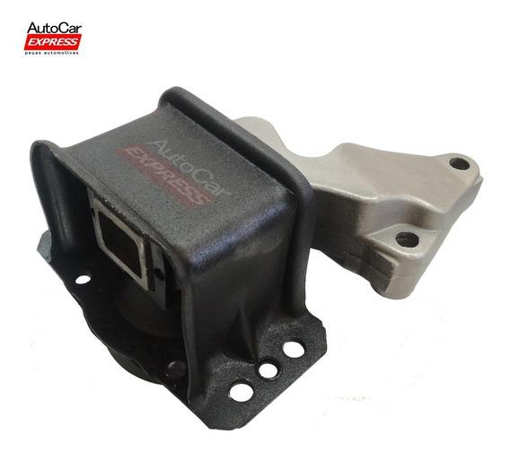 Coxim Calço Motor Superior Hidraulico 307 / C4 / 308 / 408