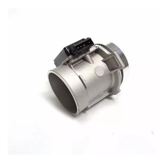 Medidor Sensor Fluxo Ar Escort Zetec 1.8 16v Zetec 97/03