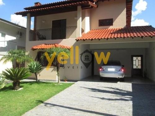Imagem 1 de 13 de Casa - Vila Oliveira - Ca-631