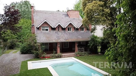 Casa En Venta / Alquiler En St. Thomas Norte :: Categoria